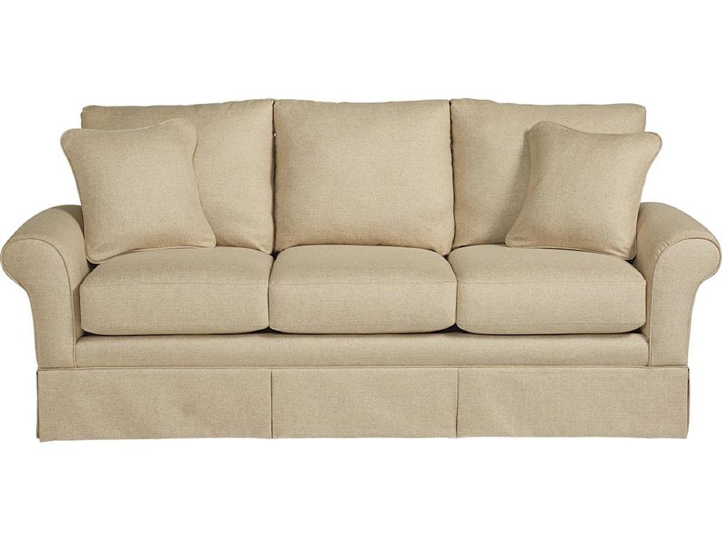 La Z Boy Blairla Premier Sofa