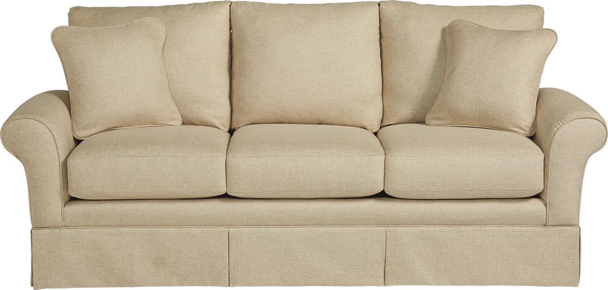 La Z Boy BlairLa Z Boy® Premier Sofa ...