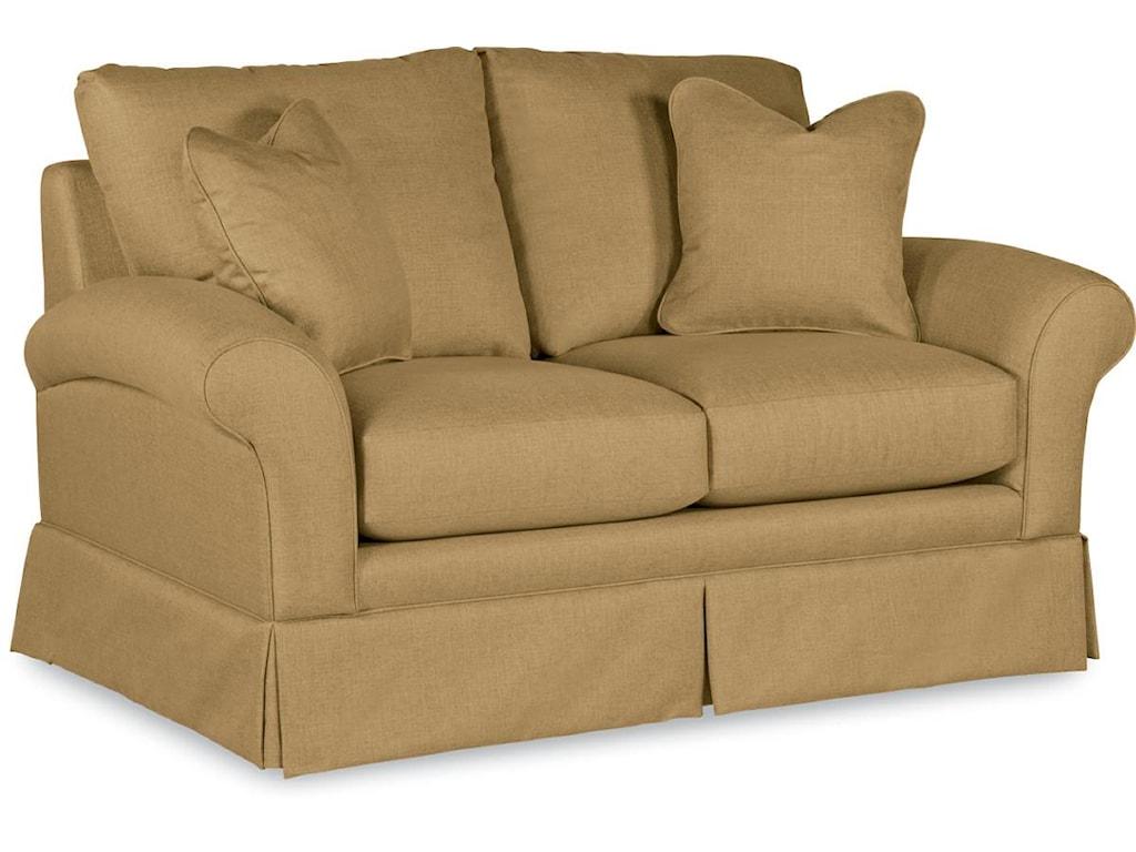 La-Z-Boy BlairLa-Z-Boy® Premier Love Seat