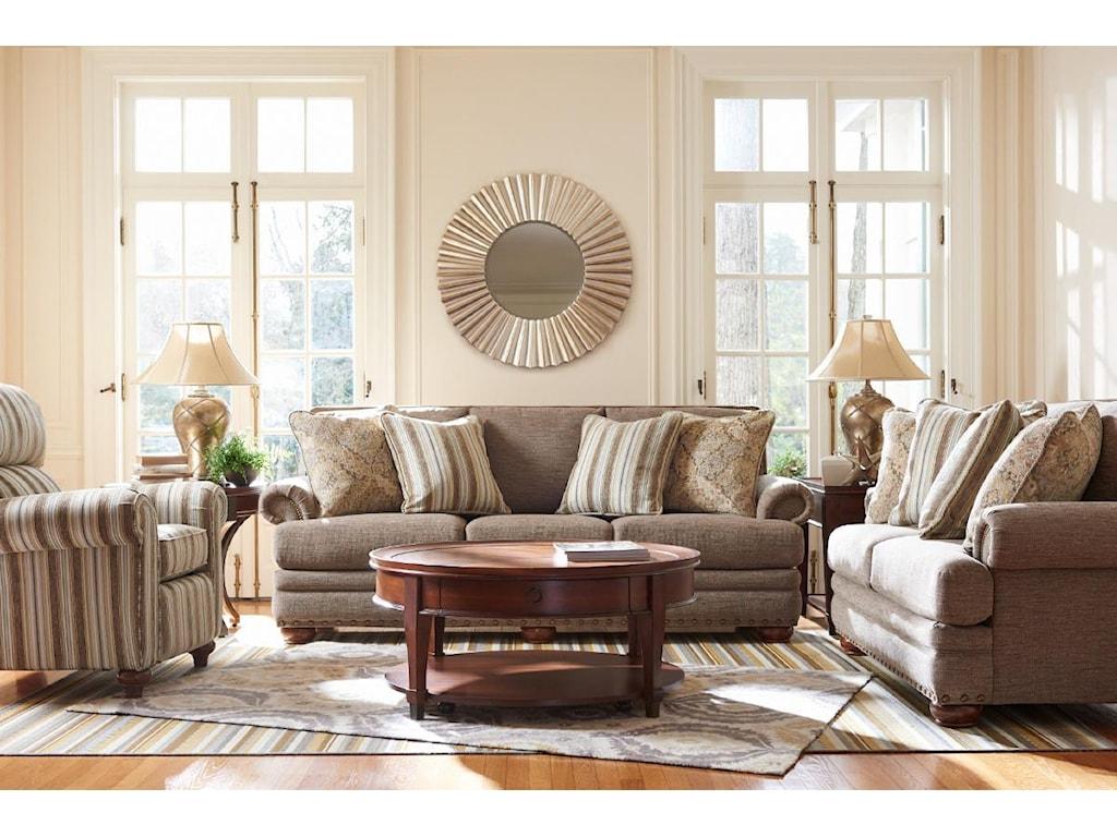 La-Z-Boy BRENNANLa-Z-Boy® Premier Sofa