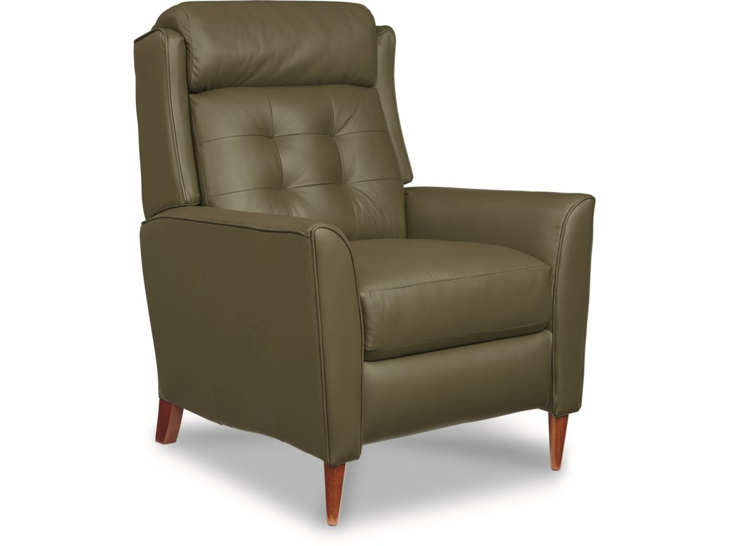 La-Z-Boy BrentwoodHigh Leg Recliner