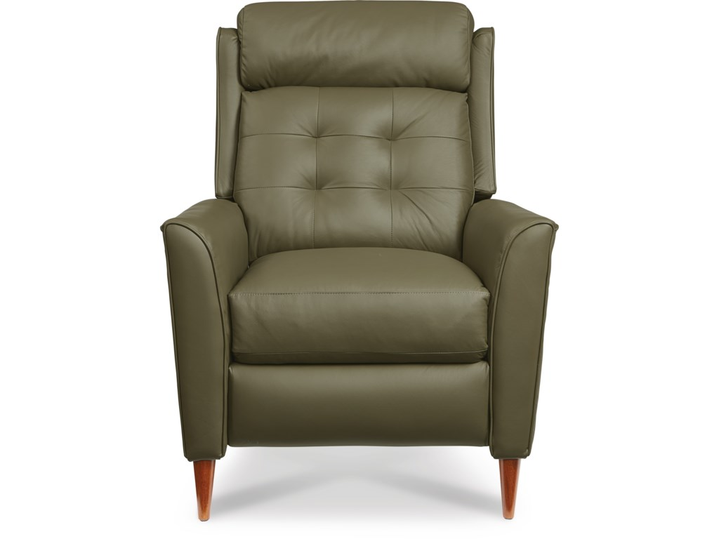 La-Z-Boy BrentwoodHigh Leg Power Recliner