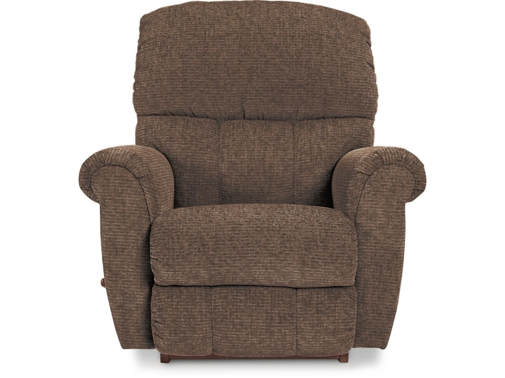 La-Z-Boy BriggsRECLINA-WAY® Wall Recliner
