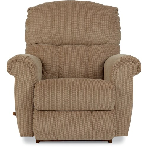 La-Z-Boy Zachary RECLINA-WAY® Wall Recliner
