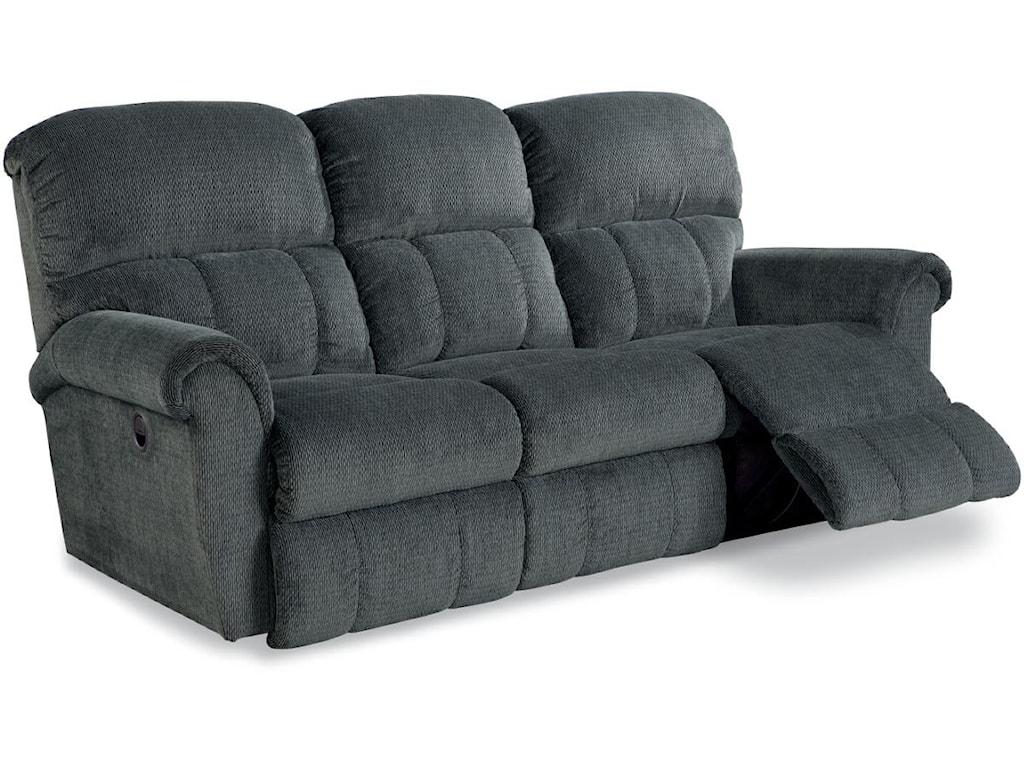 La-Z-Boy BriggsLa-Z-Time® Full Reclining Sofa