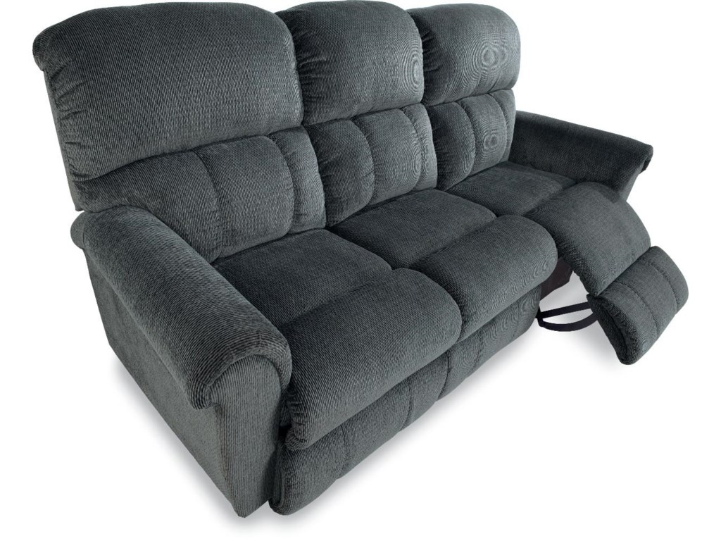 La-Z-Boy BriggsLa-Z-Time Full Reclining Sofa