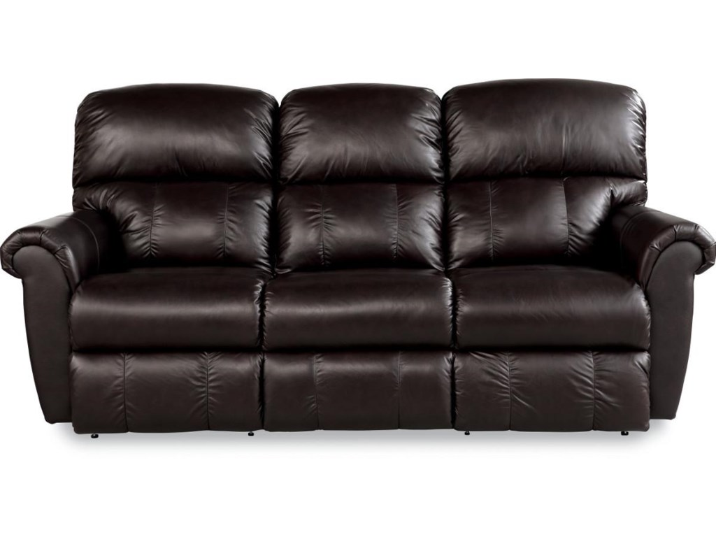 La-Z-Boy BriggsLa-Z-Time Full Reclining Sofa