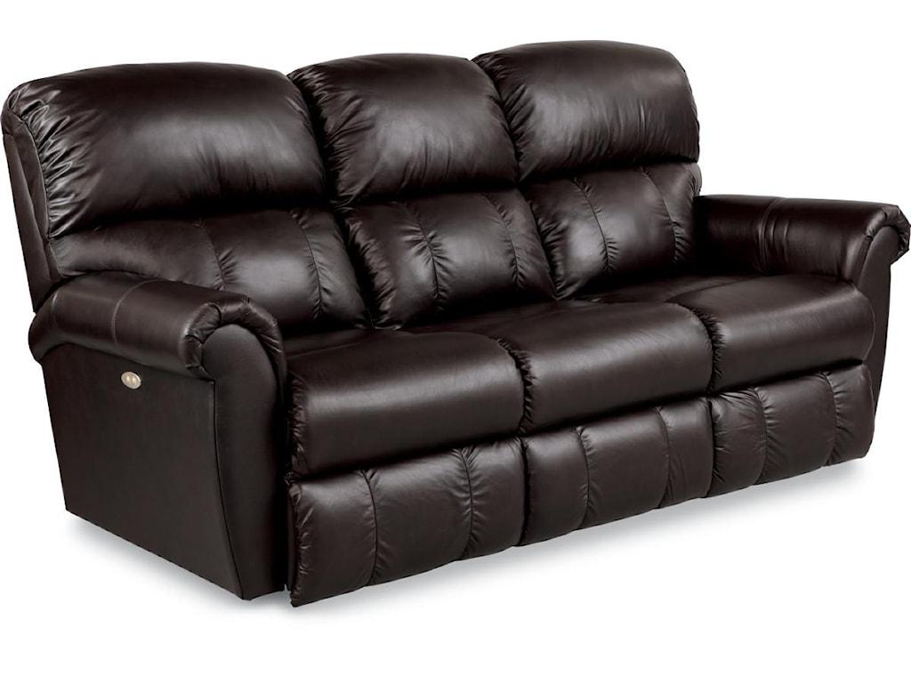 La-Z-Boy BriggsLa-Z-Time? Full Reclining Sofa