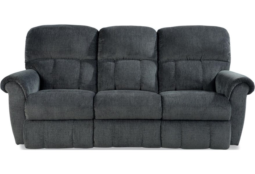 Excellent La Z Boy Briggs Power La Z Time Full Reclining Sofa Ibusinesslaw Wood Chair Design Ideas Ibusinesslaworg