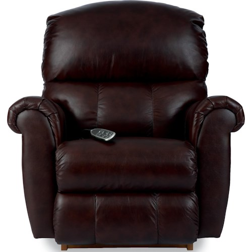 La-Z-Boy Briggs Power-Recline-XRw™ Wall Saver Recliner