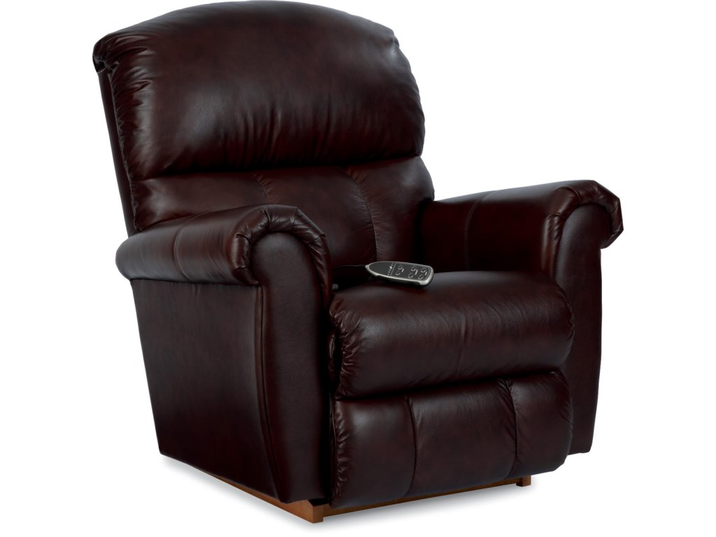 La-Z-Boy BriggsPower-Recline XR RECLINA-ROCKER®