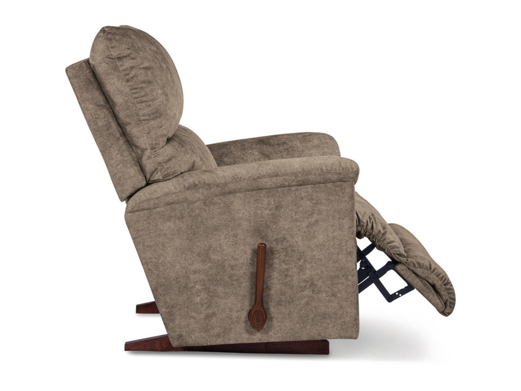 La-Z-Boy BrooksRECLINA-ROCKER Recliner