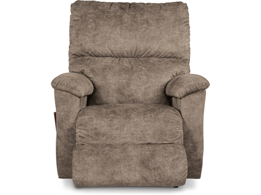 La-Z-Boy BrooksPower-Recline-XR RECLINA-ROCKER Recliner