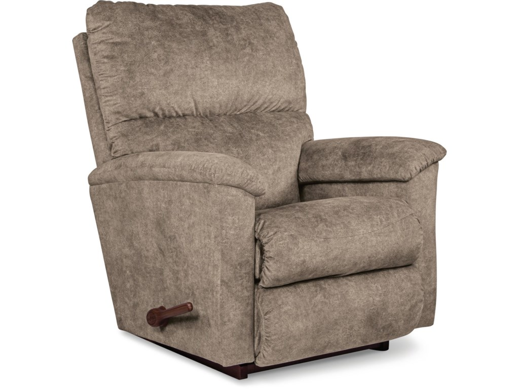 La-Z-Boy BrooksPower-Recline-XRw RECLINA-WAY Recliner