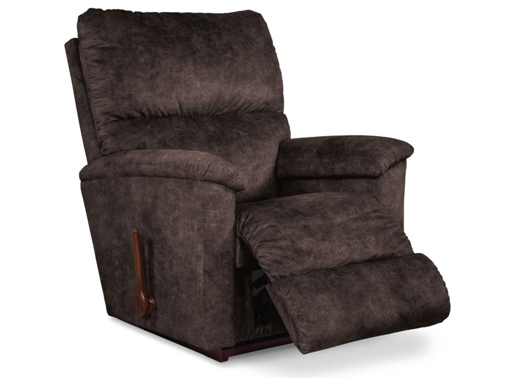 La-Z-Boy BrooksRECLINA-WAY Wall Recliner