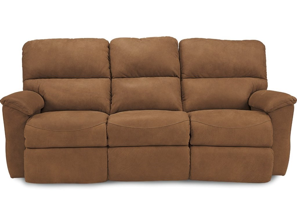 La-Z-Boy BrooksFull Reclining Sofa