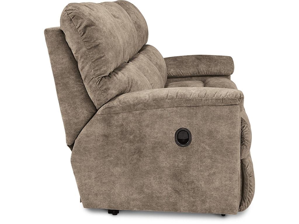 La-Z-Boy BrooksFull Reclining Sofa