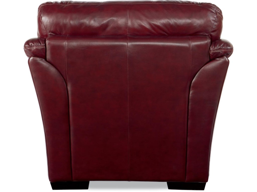 La-Z-Boy BurtonCasual Stationary Chair