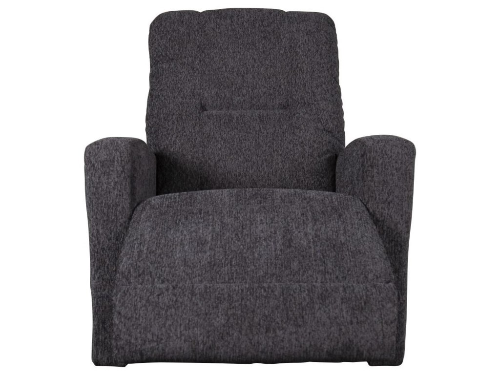 La-Z-Boy CaseyCasey Power Rocker Recliner