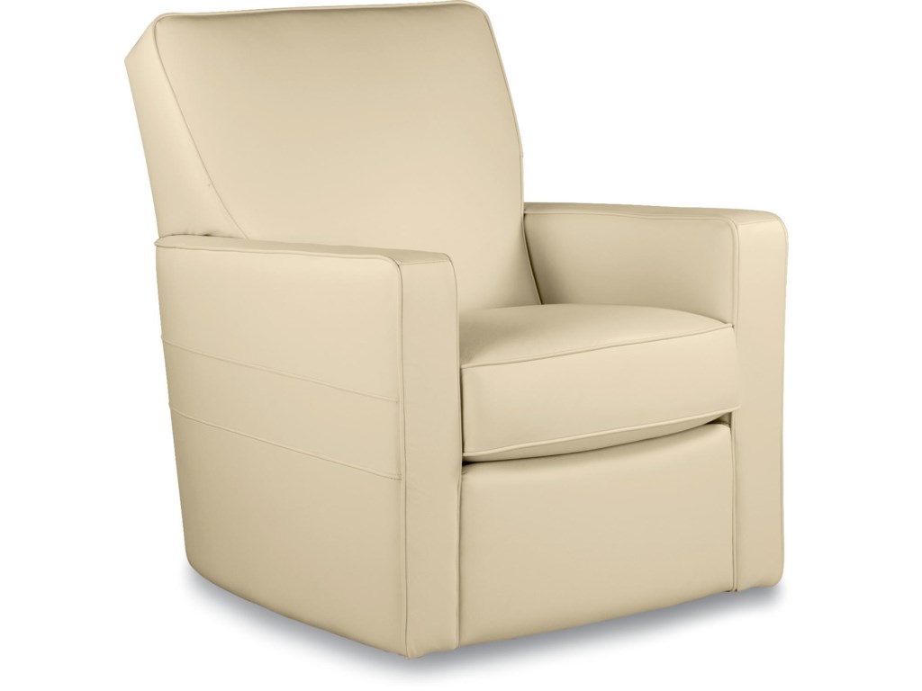 La-Z-Boy ChairsMidtown Swivel Chair