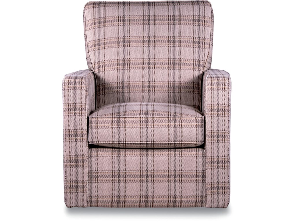 La-Z-Boy ChairsMidtown Swivel Chair