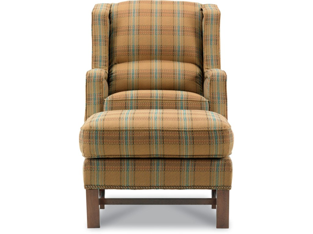La-Z-Boy ChairsChair and Ottoman