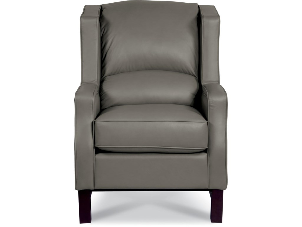 La-Z-Boy ChairsStationary Chair