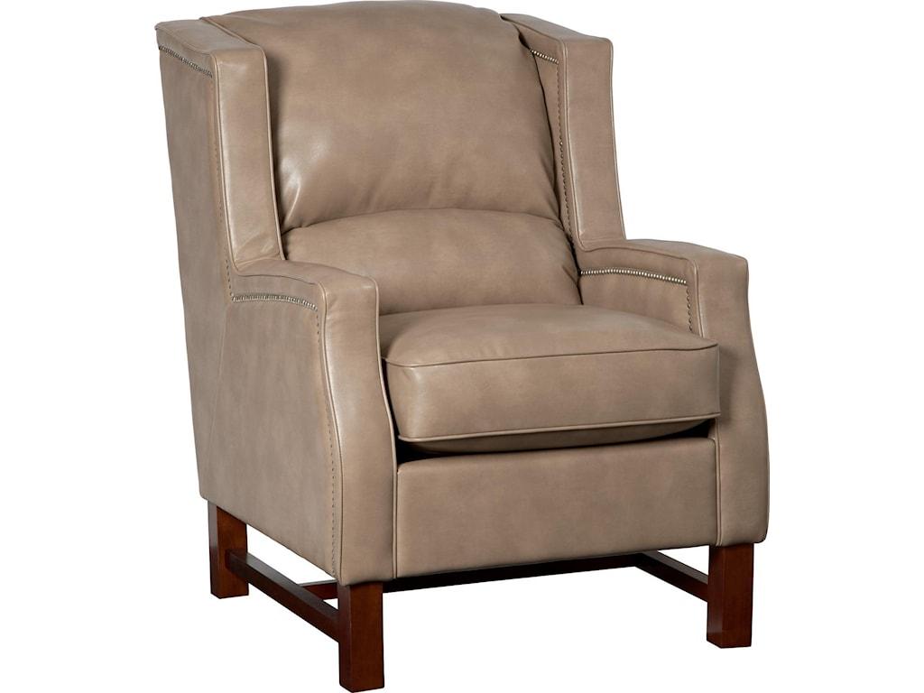 La-Z-Boy ChairsStationary Chair