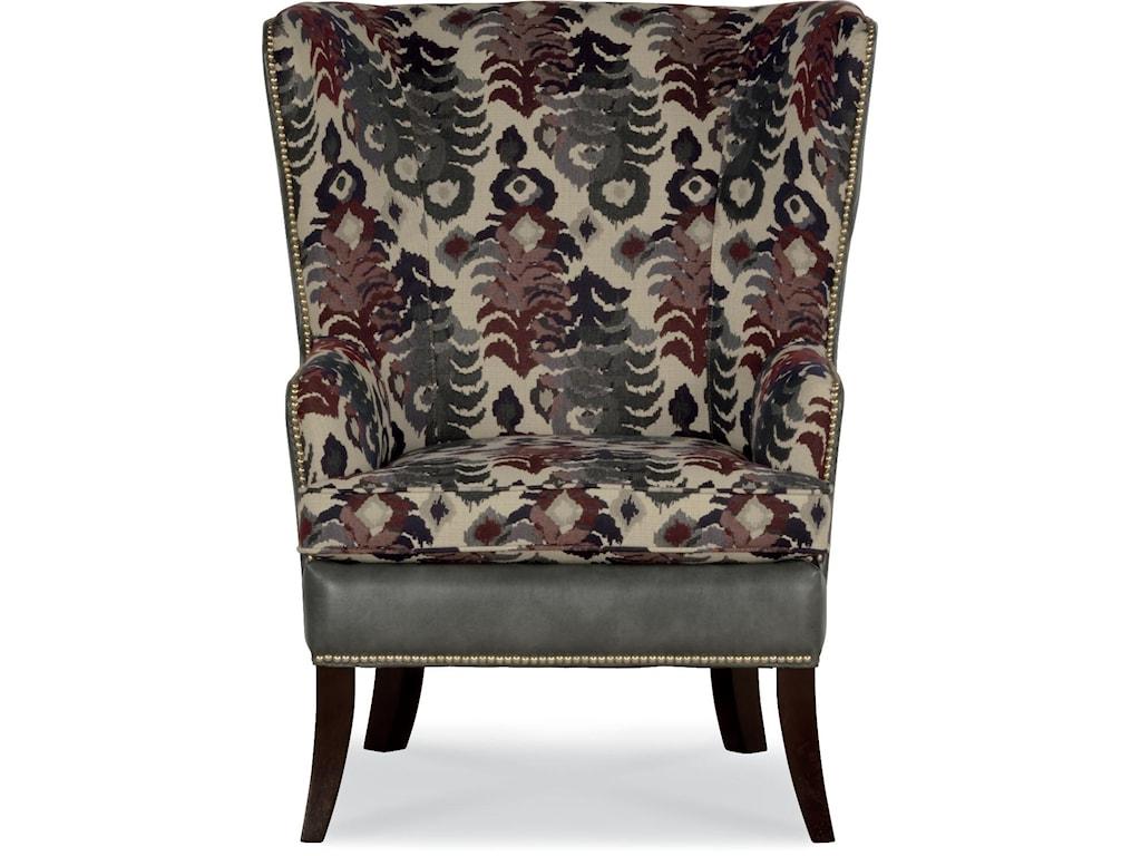 La-Z-Boy ChairsMoscato Chair