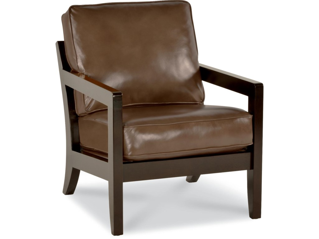 La-Z-Boy ChairsGridiron Chair