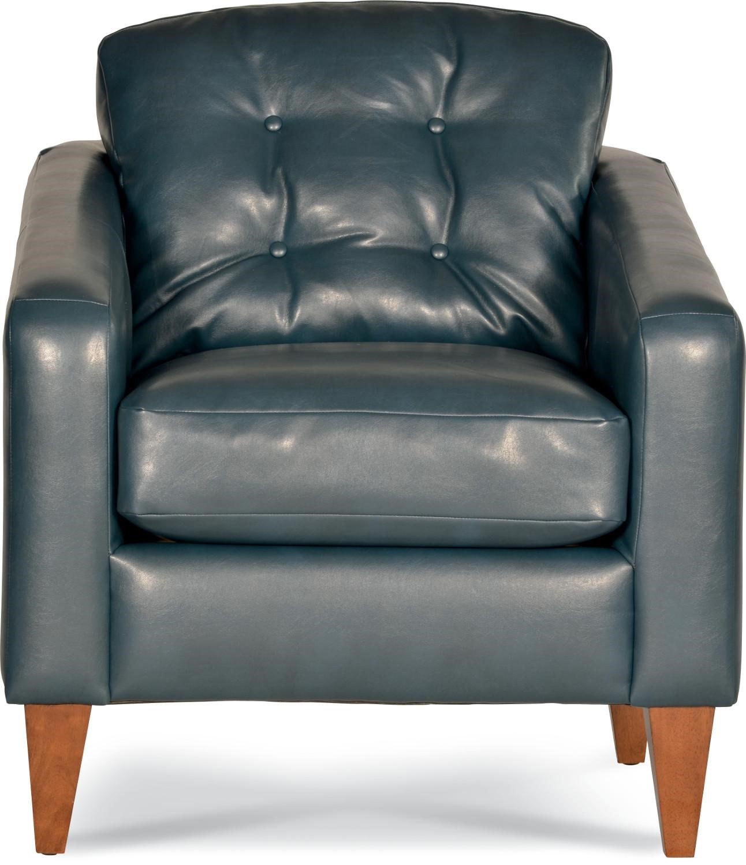 La Z Boy Furniture Talbot Lazboy Furniture