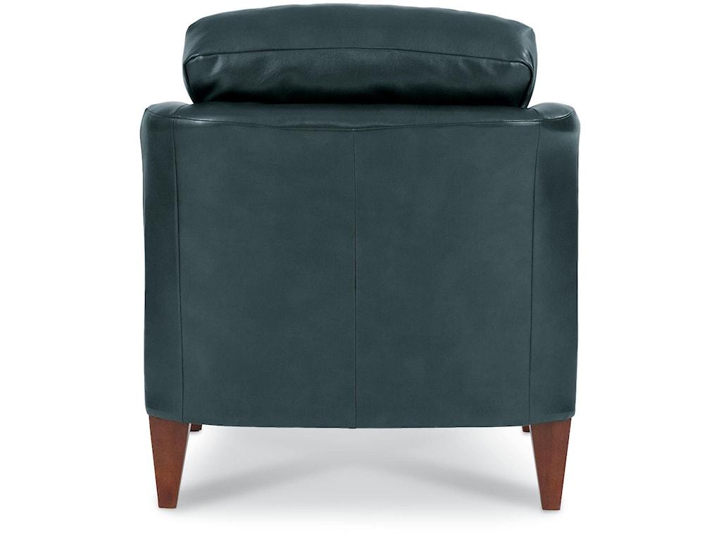 La-Z-Boy ChairsJazz Accent Chair