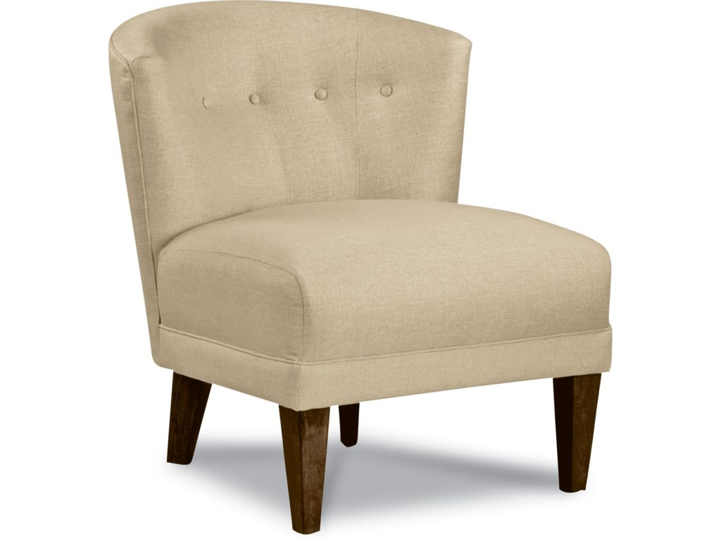 La-Z-Boy ChairsNolita Accent Chair