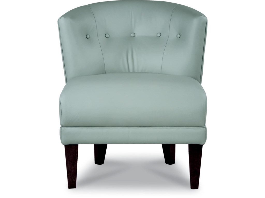 La-Z-Boy ChairsNolita Accent Chair