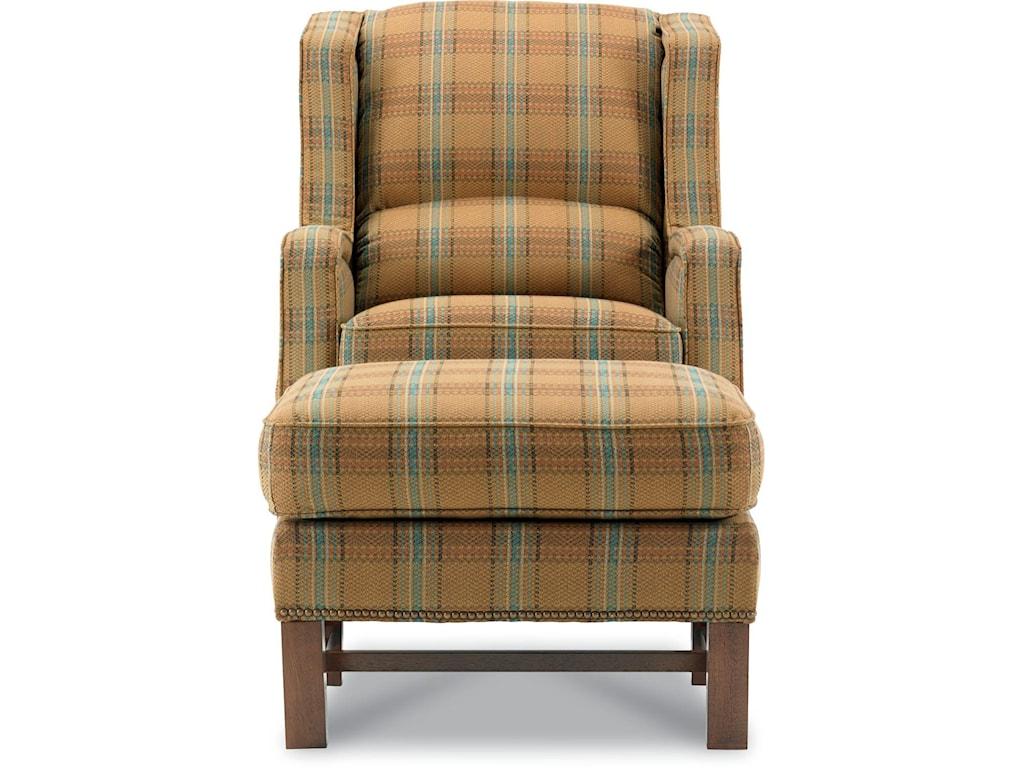 La-Z-Boy ChairsOttoman