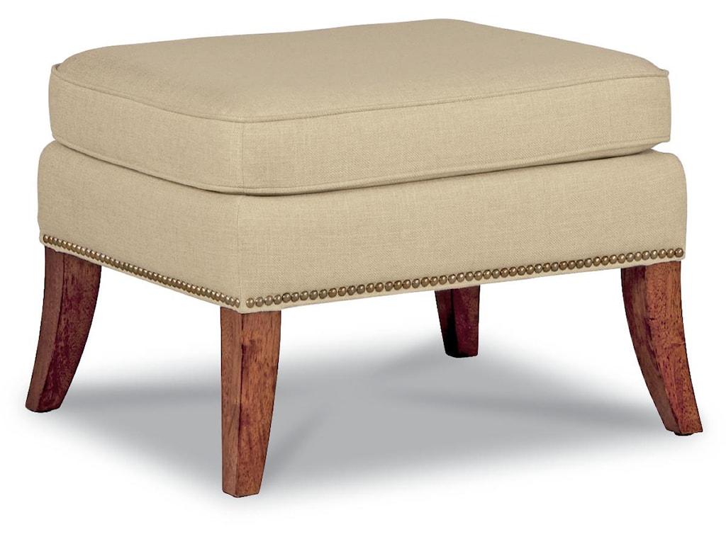 La-Z-Boy ChairsMoscato Ottoman
