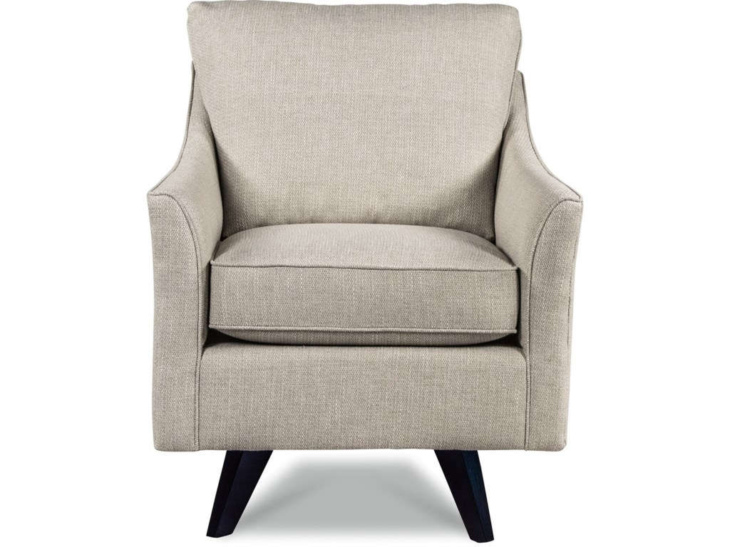 La-Z-Boy ChairsReegan Swivel Occasional Chair