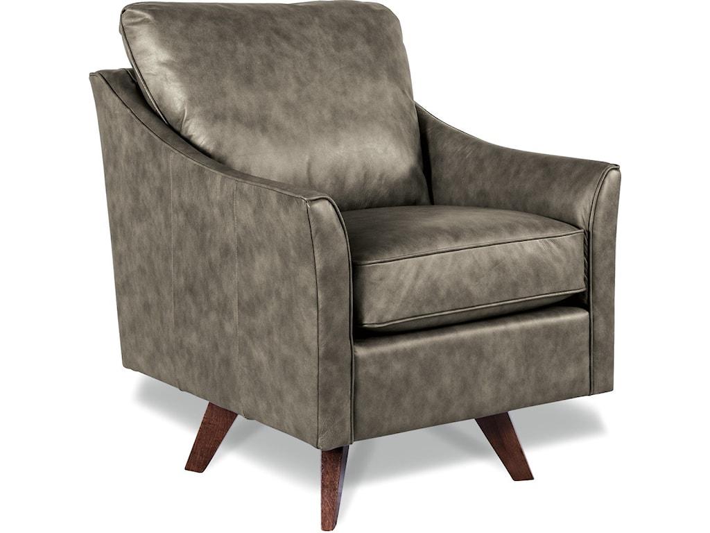 La-Z-Boy ChairsReegan Swivel Occasional Chair