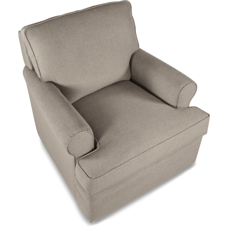 Houstonu0027s Yuma Furniture