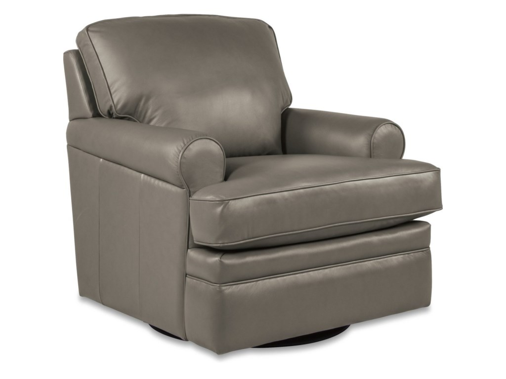 La-Z-Boy ChairsPremier Swivel Occasional Chair