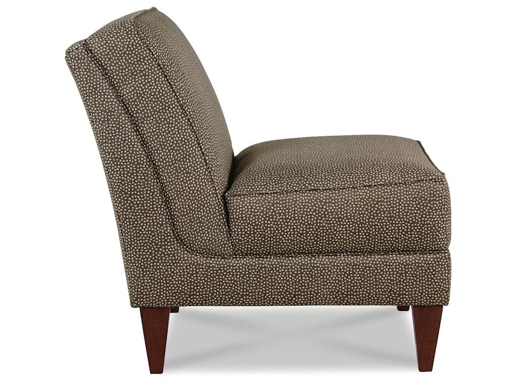 La-Z-Boy ChairsEve Premier Chair