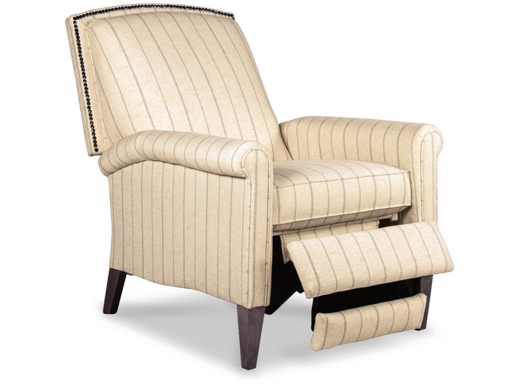 La-Z-Boy ChandlerHigh Leg Recliner