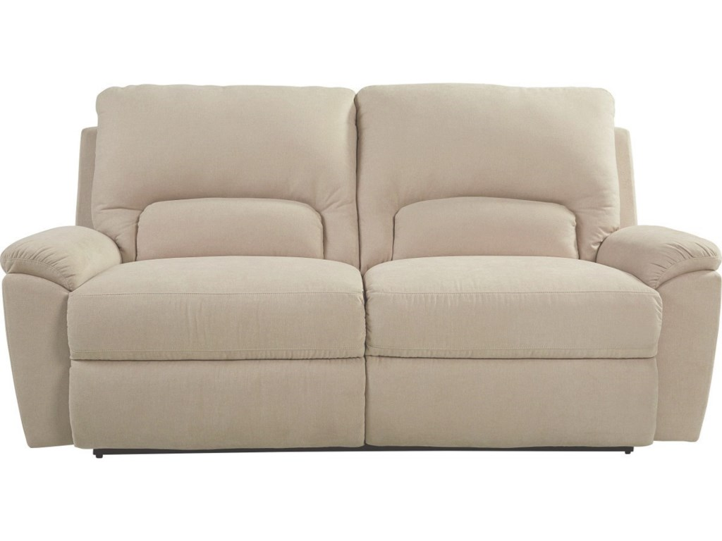 La-Z-Boy ChargerLa-Z-Time 2 Seat Full Reclining Sofa