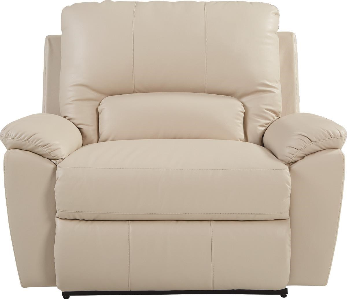 chair and a half recliner black lazboy chargerlaztime recliner charger laztime chair and half morris home