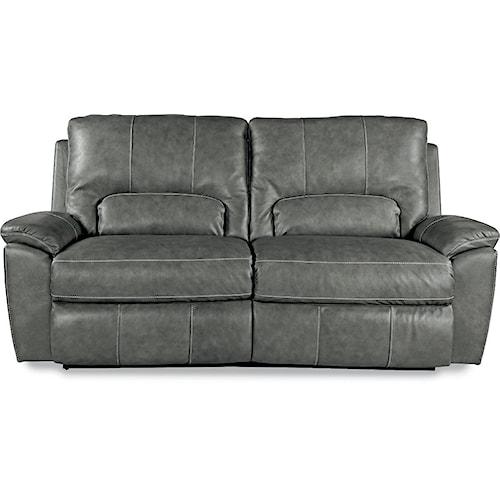 La-Z-Boy Charger La-Z-Time® 2-Seat Full Reclining Sofa