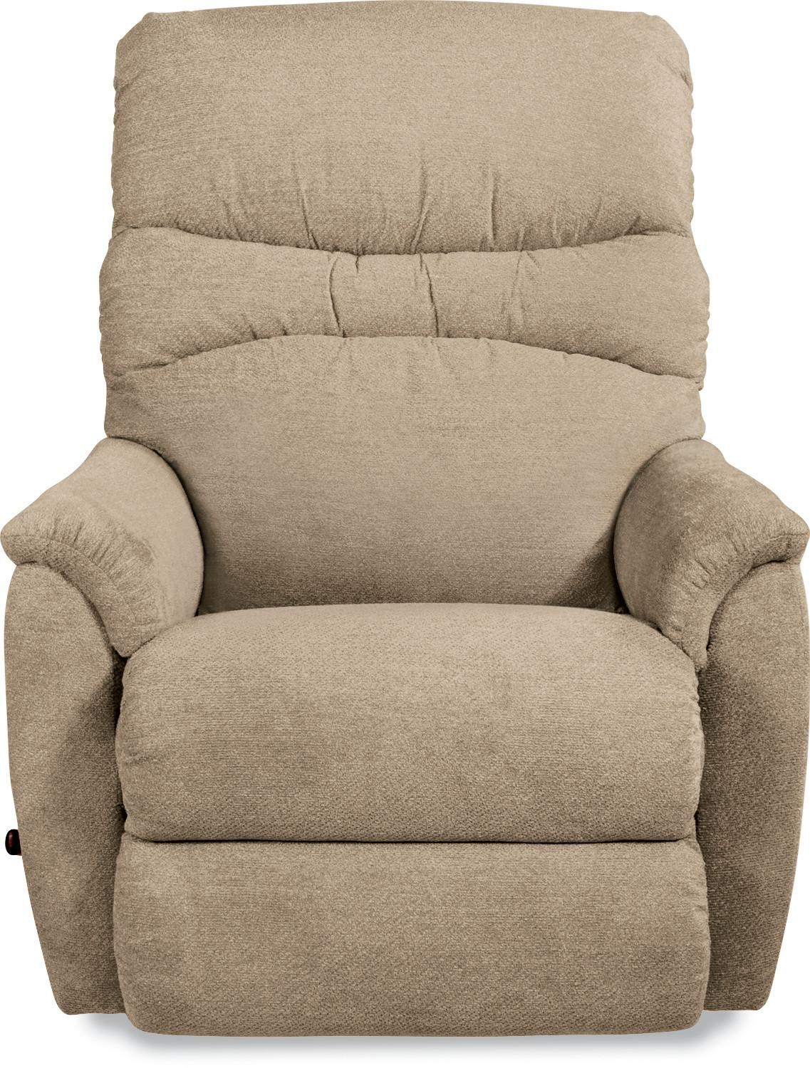 La Z Boy Coleman RECLINA ROCKER® Recliner   Conlinu0027s Furniture   Three Way  Recliners