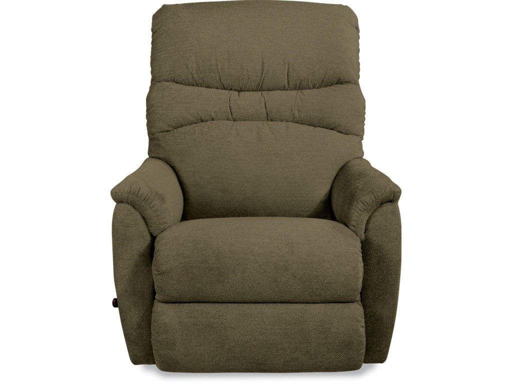 La-Z-Boy ColemanRECLINA-WAY® Wall Recliner