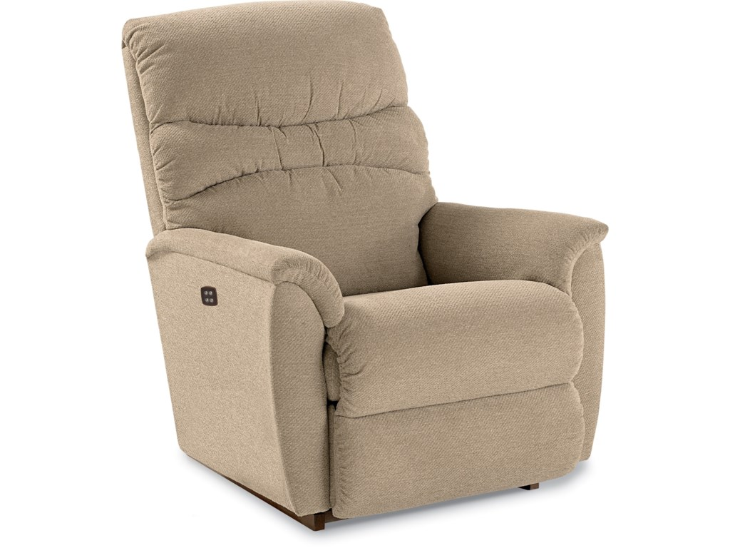 La-Z-Boy ColemanPower-Recline-XR RECLINA-ROCKER®