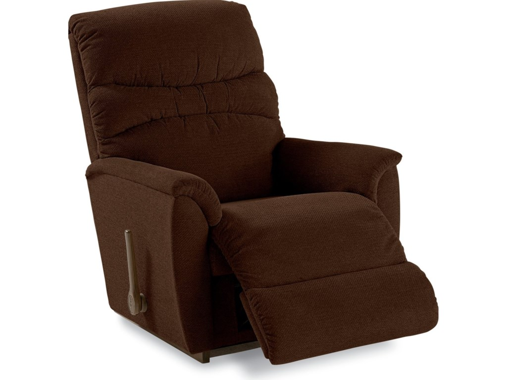 La-Z-Boy ColemanPower Rocking Recliner