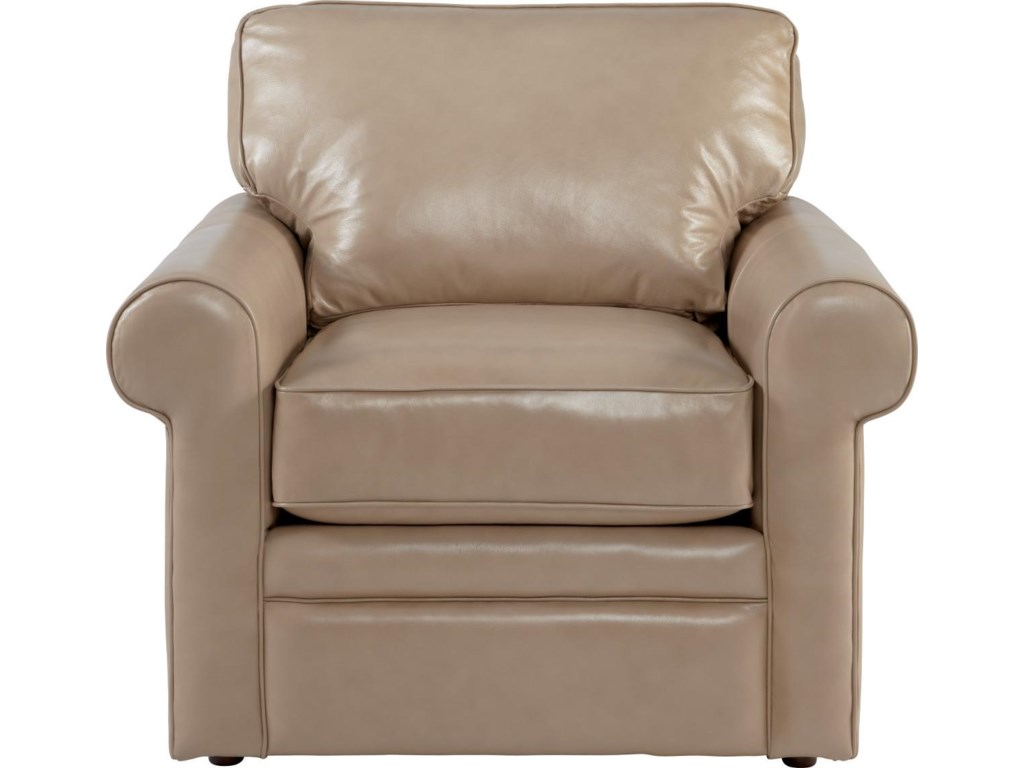 La-Z-Boy CollinsUpholstered Chair